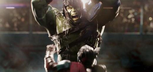 thor-vs-hulk