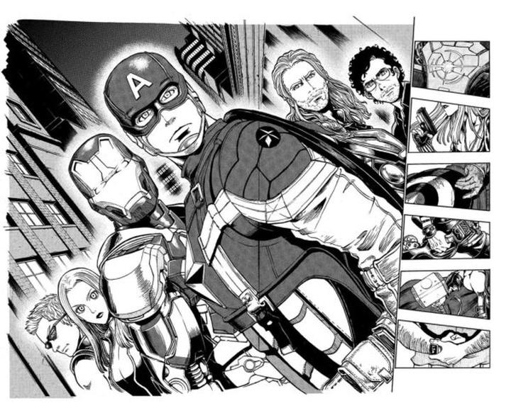 zombi-avengers5