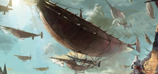 airship_head