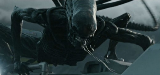 alien_covenant_01