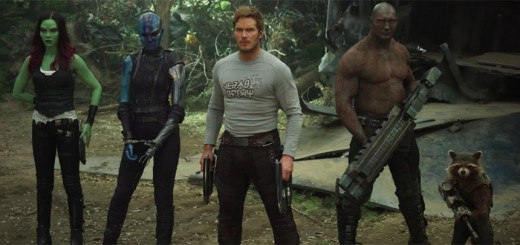 guardians_of_the_galaxy2