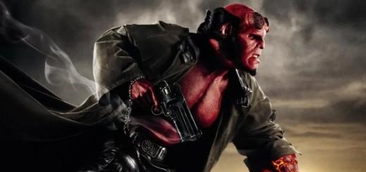 hellboy-reboot-1