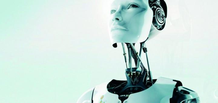 robotika