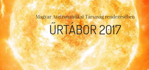 urtabor2017