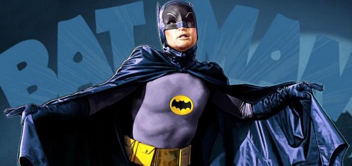 batman-rip1