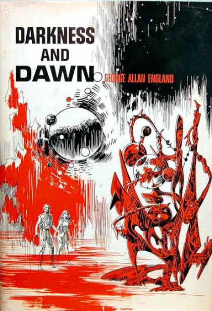 darkness_and_dawn
