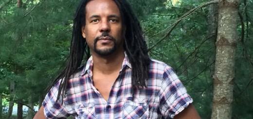The Underground Railroad_writer