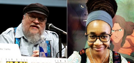 nnedi-okorafor-and-george-r-r-martin