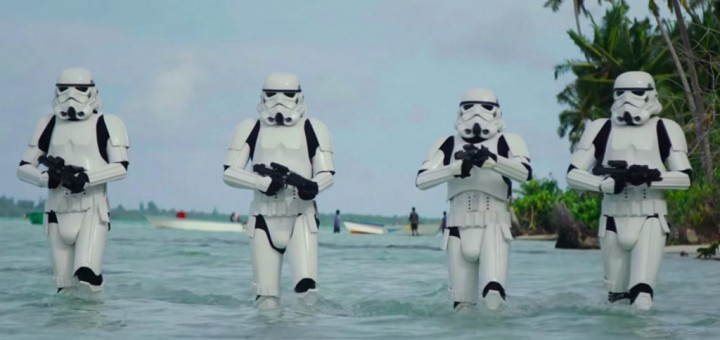 star-wars-rogue-one-stortroopers-1024x576