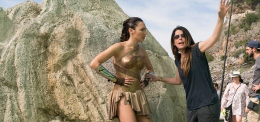 wonder-woman-oscar