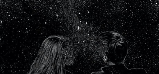 couple-love-space-stars-Favim.com-4318480