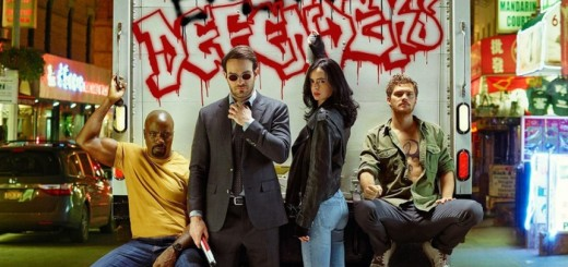 defenders101-a