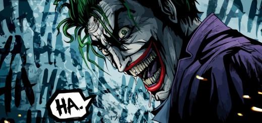 joker-prequel1