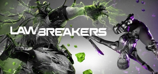 lawbreakers-mfg