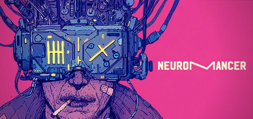 neuromanc_head