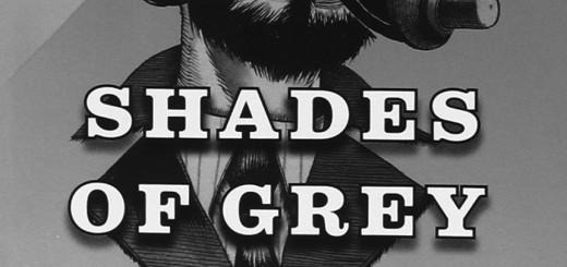 shadesofgrey_head