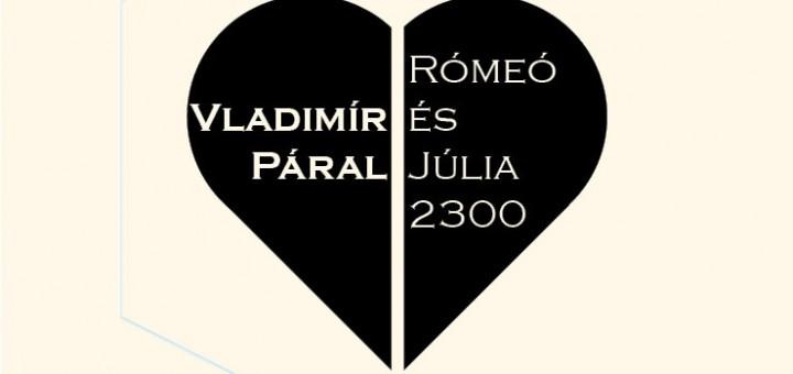 Rómeó és Júlia 2300_cikkbe