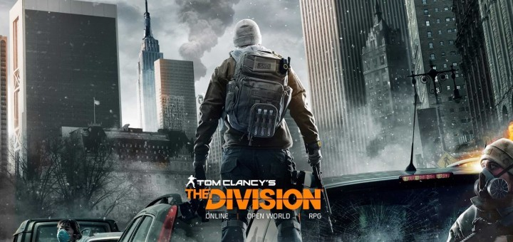 TheDivisionCover