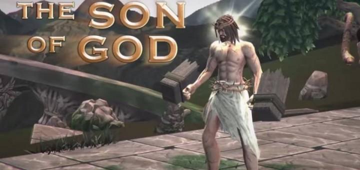 fight_of_gods_screenshot_