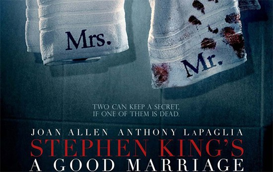 good-marriage-trailer