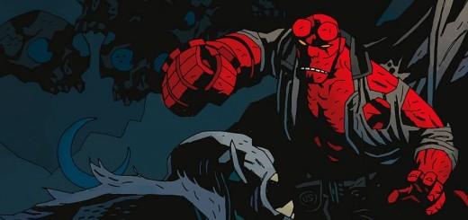 hellboy-intro