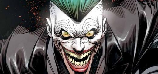 joker-star