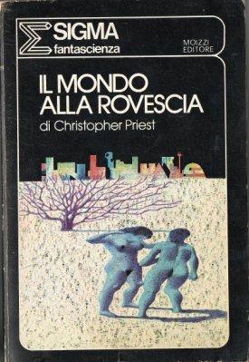 olasz_invetred