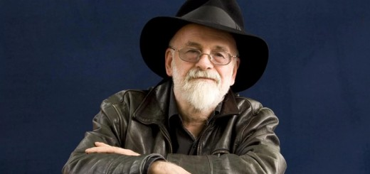 pratchett_head