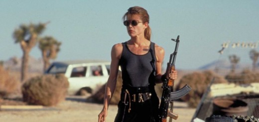 sarah-connor-returns