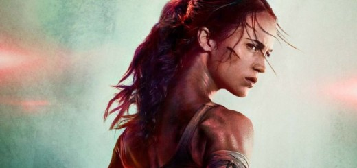 tomb-raider-trailer