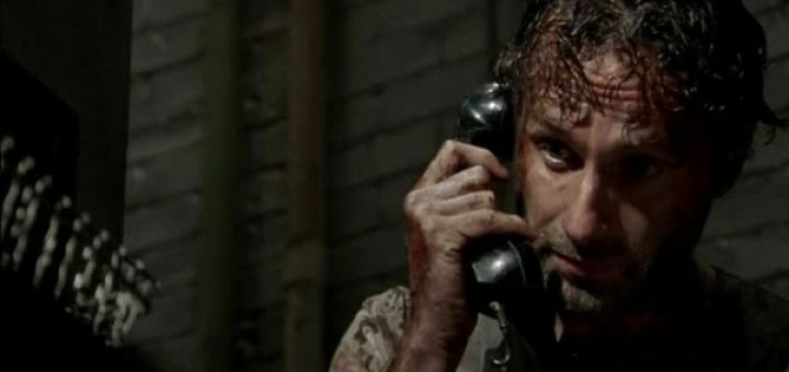 walkingdead_phone