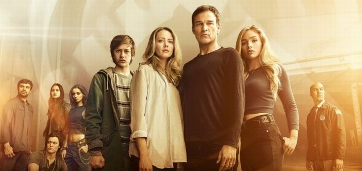 gifted-fox-pilot1