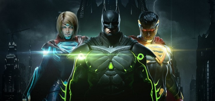 injustice-2-pc