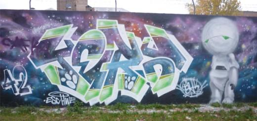 malvin_graffiti