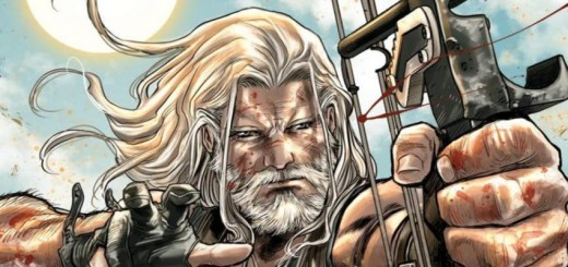 old_man_hawkeye
