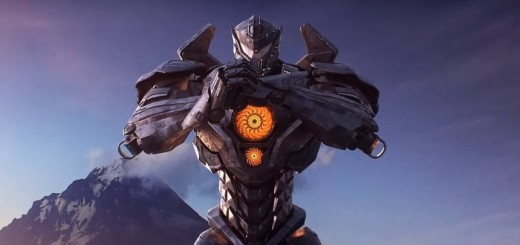 pacific-rim-uprising-trailer1