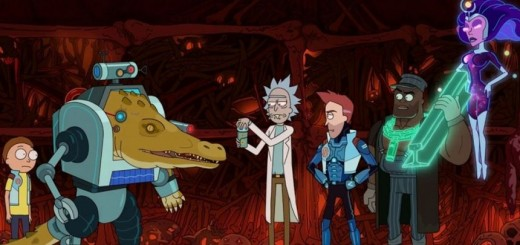 rick-and-morty-s3-kritika1
