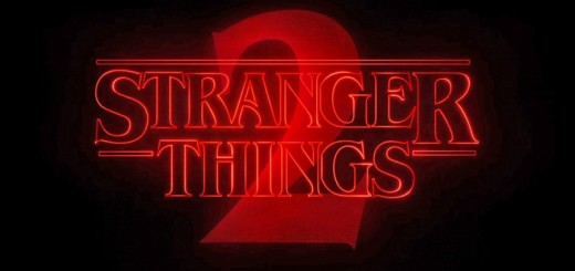stranger-things-2-a