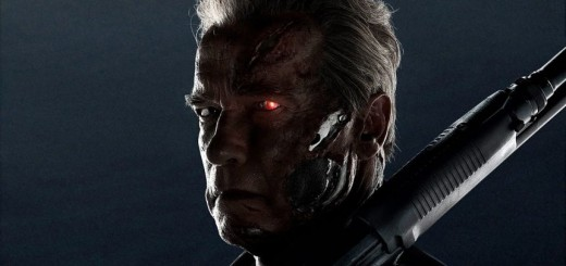 terminator-reboot-budapest