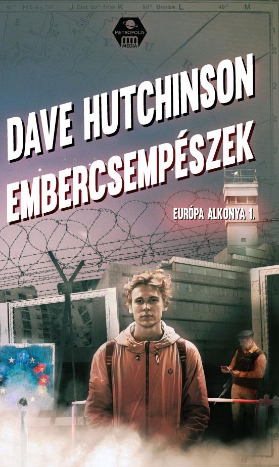 Europa_hutchinsonB1