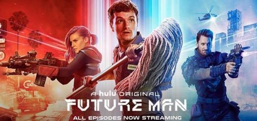future-man-pilot1