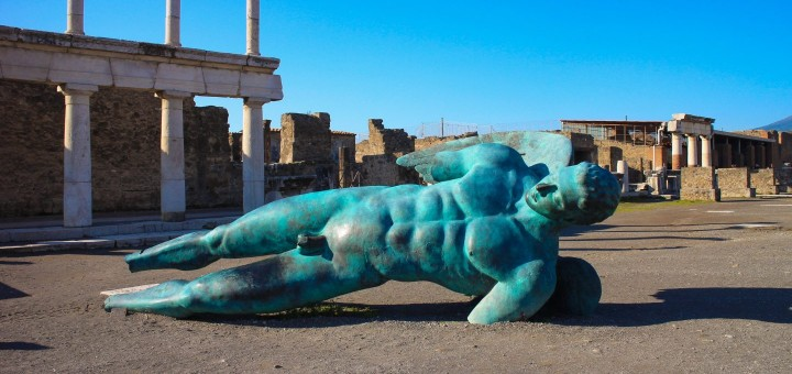 pompeii-large-5-1440x960