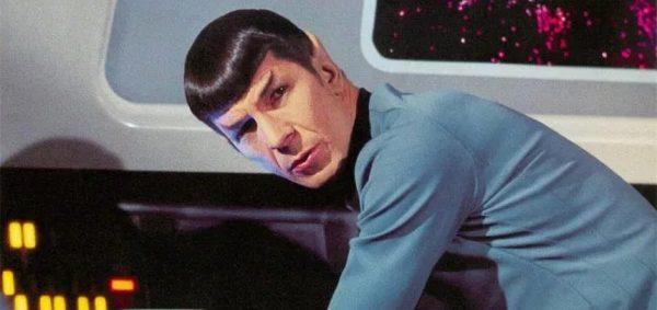 Megvan, hogy ki játssza Spockot a Star Trek: Discoveryben
