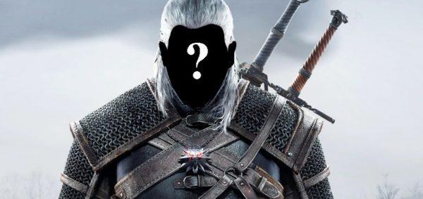 Most már hivatalos, hogy ki játssza el Geraltot a The Witcher sorozatban